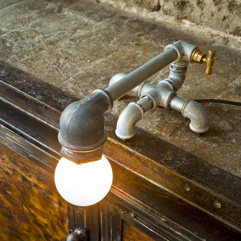17-Kozo-21-Kozo-Lamps-David-Shefa-Anati-Shefa-Iron-Pipe-Lights-www-designstack-co
