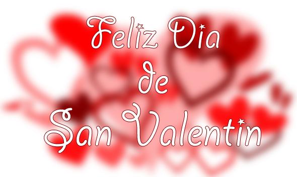 Toll 14 Frases Para Decir Feliz Dia De San Valentin