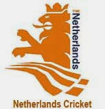netherlands players profile in t20 world cup 2014 and netherlands match schedule
