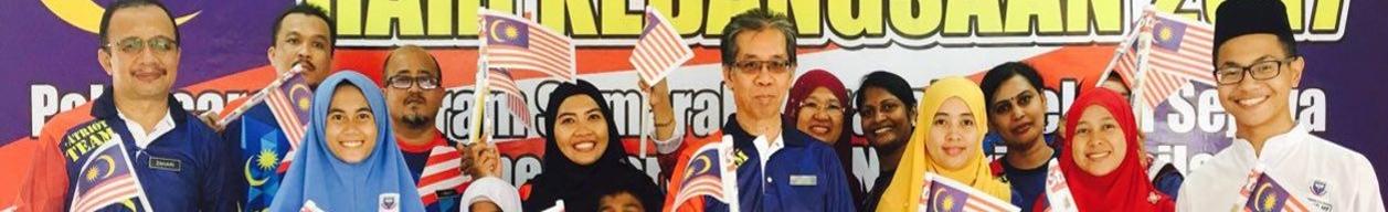 Laman Blog Cikgu Hamidon - MINDA PENGETUA