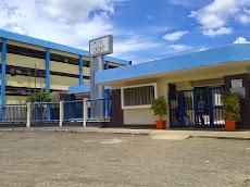 CETEP GANDU - CENTRO TERRITORIAL DE EDUCAÇÃO PROFISSIONAL DO BAIXO SUL