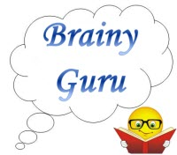 Brainy Guru