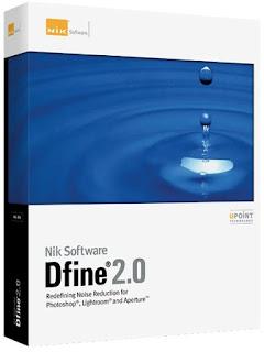nik software dfine 2 free download