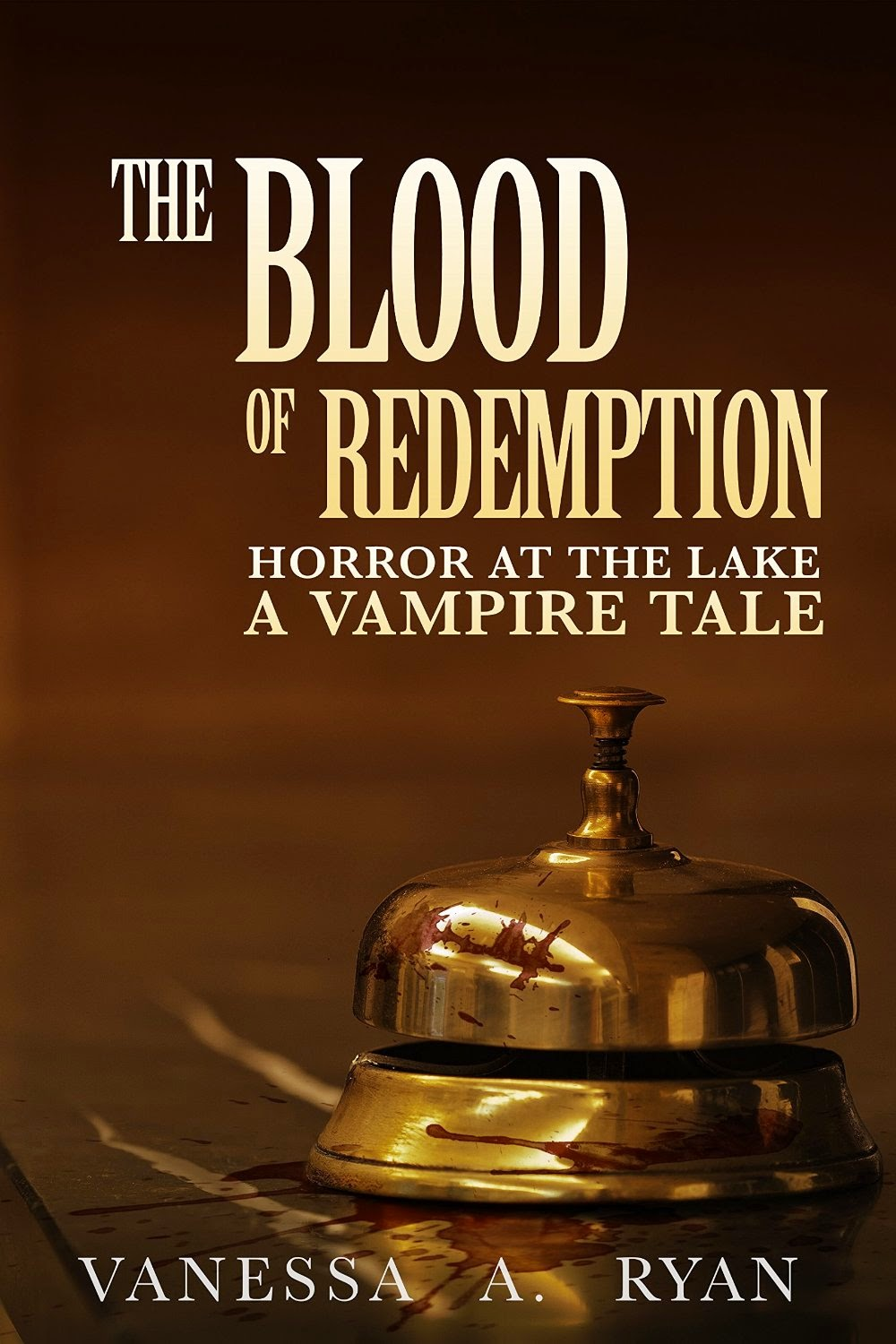 http://www.amazon.com/Blood-Redemption-Horror-Lake-Vampire-ebook/dp/B00V5H1ZHE/ref=sr_1_1?s=books&ie=UTF8&qid