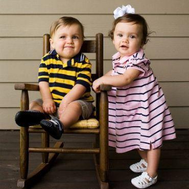 nama bayi kembar jika anda lagi mencari nama untuk bayi kembar laki