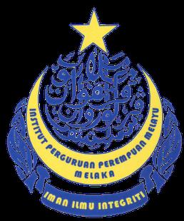 IPG Kampus Perempuan Melayu Melaka