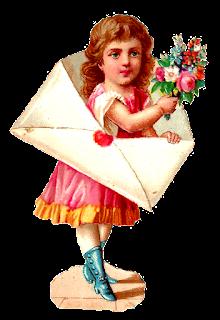 stock fashion vintage image