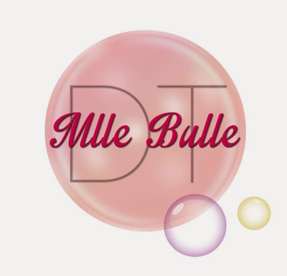 DT Melle Bulle