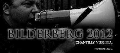 la proxima guerra Bilderberg-2012- infowars alex jones megafono bullhorn