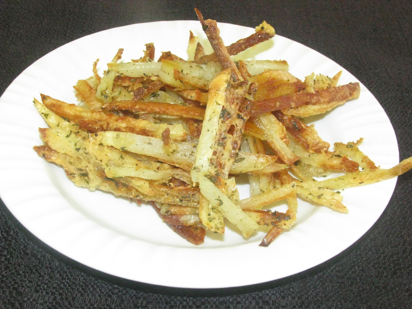 halles fries oven fries french fries feta fries fries eggplant fries ...