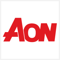 AON Hewitt- CNS operations Analyst