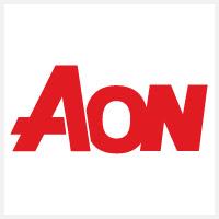 AON Hewitt- CNS operations Analyst
