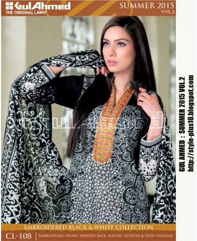 design-no-CL-108-gul-ahmed-black-and-white-embroidered-collection