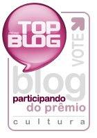Top Blog 2009