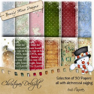 http://bmd-creations.blogspot.de/p/christmas-digi-sets.html