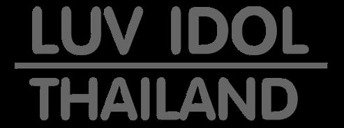LUV IDOL THAILAND