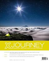 X JOURNEY
