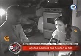 Video de la llorona