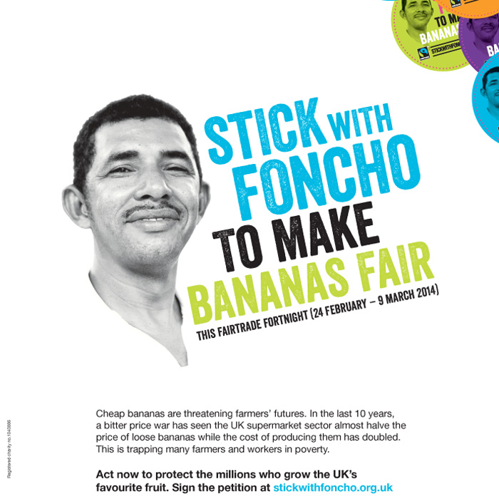 http://foncho.fairtrade.org.uk/
