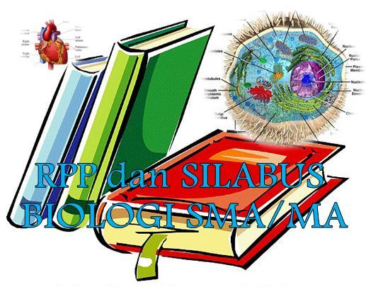 ... berkarakter contoh rpp pendidikan karakter silabus dan rpp smp