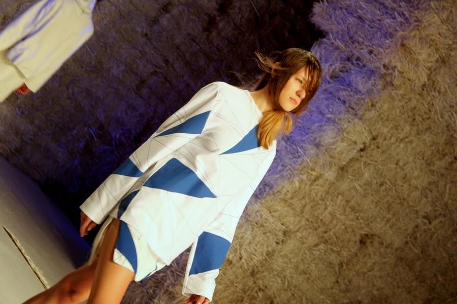 http://www.oli-worlds.com/2014/03/portugal-fashion-organic-daniela-barros.html