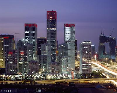 Kota paling mahal didunia