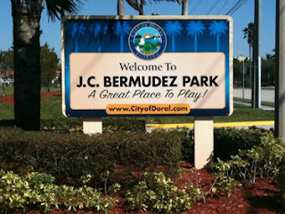 jc bermudez park doral real estate