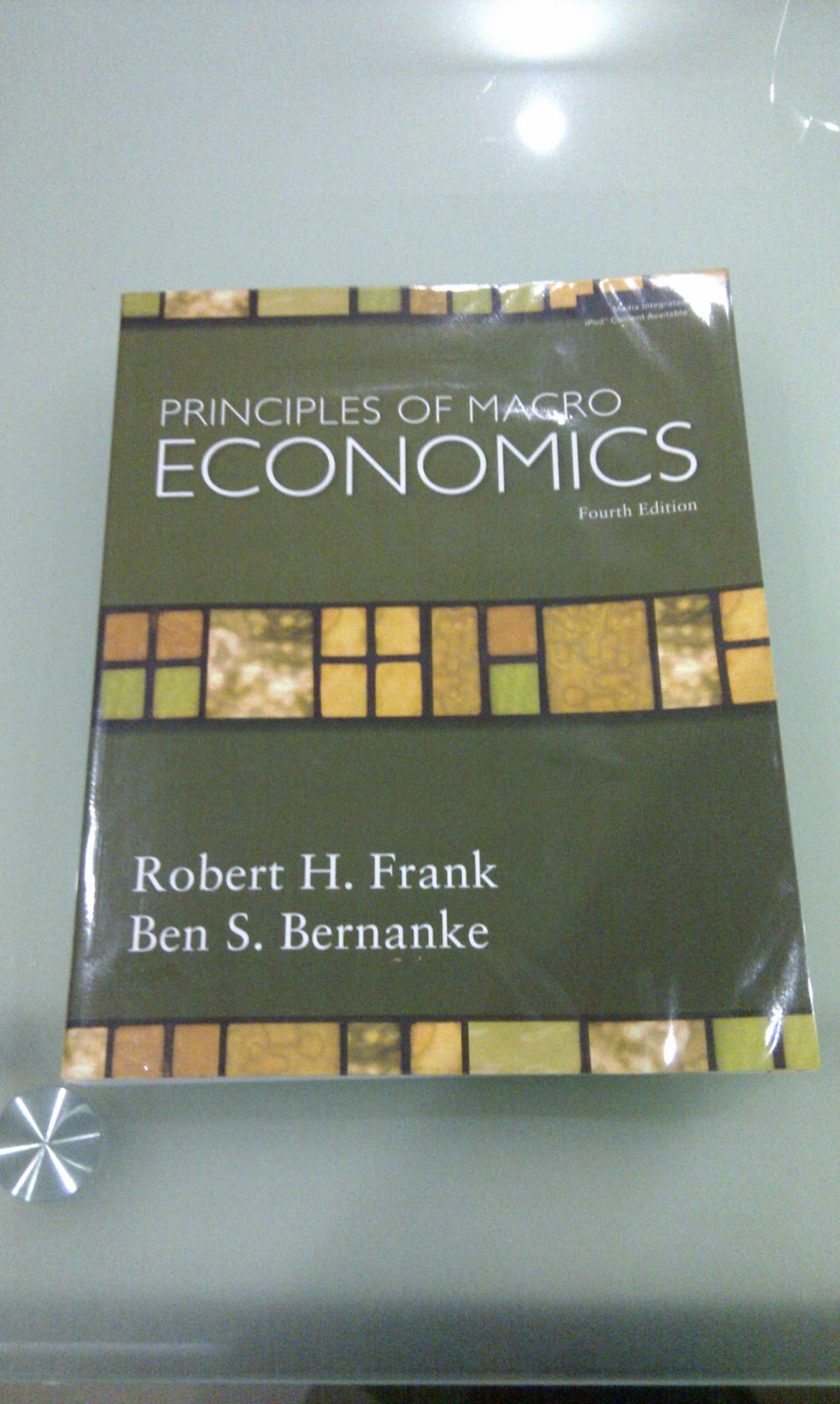microeconomics 9th edition pindyck pdf