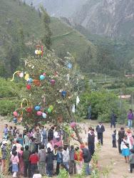Yunsa-Carnaval