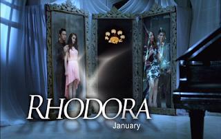 Rhodora x jan 27