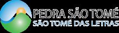 Pedras Decorativas - Pedra São Tomé das Letras - MG