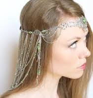 usa news corp, maang tikka designs in vogue and trending for the bride, indian headpieces jewelry in Chad, best Body Piercing Jewelry