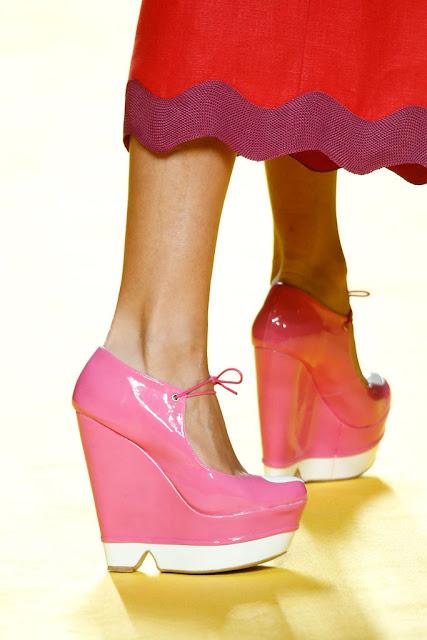AgathaRuizdelaprada-elblogdepatricia-shoes-mercedesbenzfashionweekmadrid