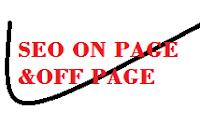 Pengertian Seo On Page Dan Offpage Bab Satu