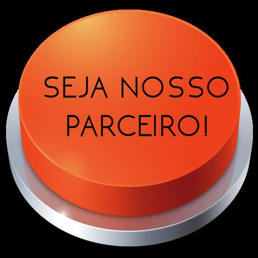 CLIQUE NO BOTÃO