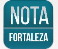 Nota Fortaleza www.notafortaleza.com.br