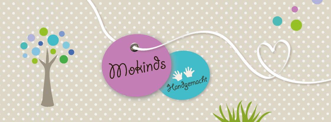 Mokinds