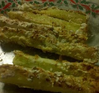 zucchini sticks, big zucchini from garden, dehydrating zucchini, easy zucchini recipe, ways to prepare zucchini,