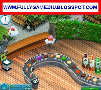 Download Cake Shop 2 Game 100% Working