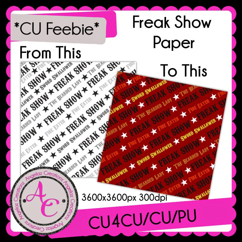 http://2.bp.blogspot.com/-yIThLS5_WaQ/U-g-6Jkw_XI/AAAAAAAAB0k/l2UbiwBiqVw/s1600/AC_CU4CU_FreakShowPaperPreview.jpg