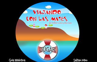 http://www.ramonlaporta.es/jocsonline/viajando%20con%20las%20mates/