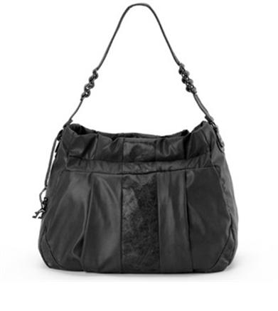 Kipling Leather Shoulder Bags 100
