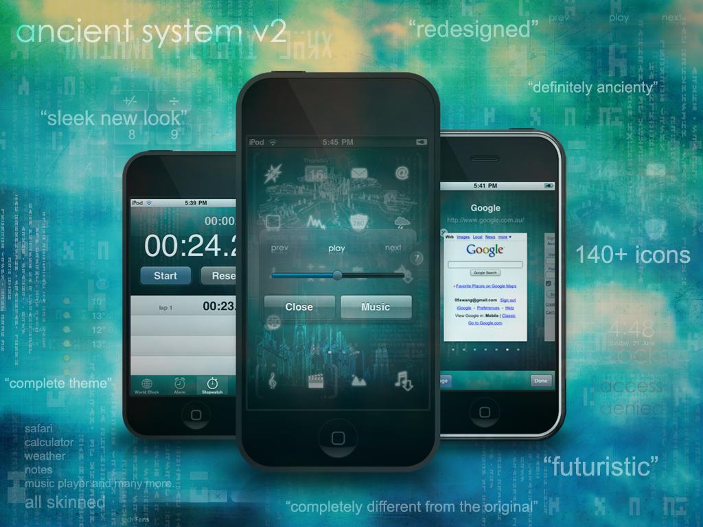 http://2.bp.blogspot.com/-yIWkUlmC9p4/TWZwAvLJgMI/AAAAAAAACvQ/f3IsoM81vJg/s1600/Ancient_System_v2.jpg