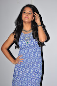 Anasuya latest photos at bbm audio-thumbnail-13