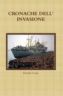 CRONACHE DELL' INVASIONE