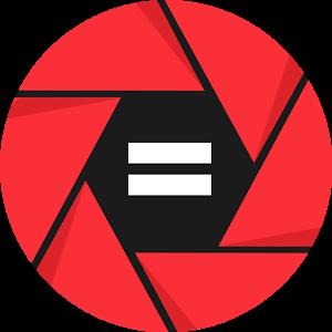 Aplikasi Ajaib Pintar Matematika di Android