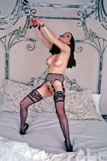 Creampie Porn - rs-dita-von-teese-002-770429.jpg