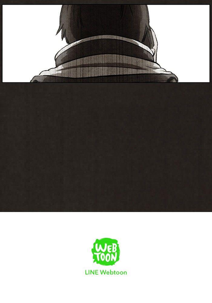 Bastard (hwang Youngchan) Ch.69 page 62 at www.Mangago.me