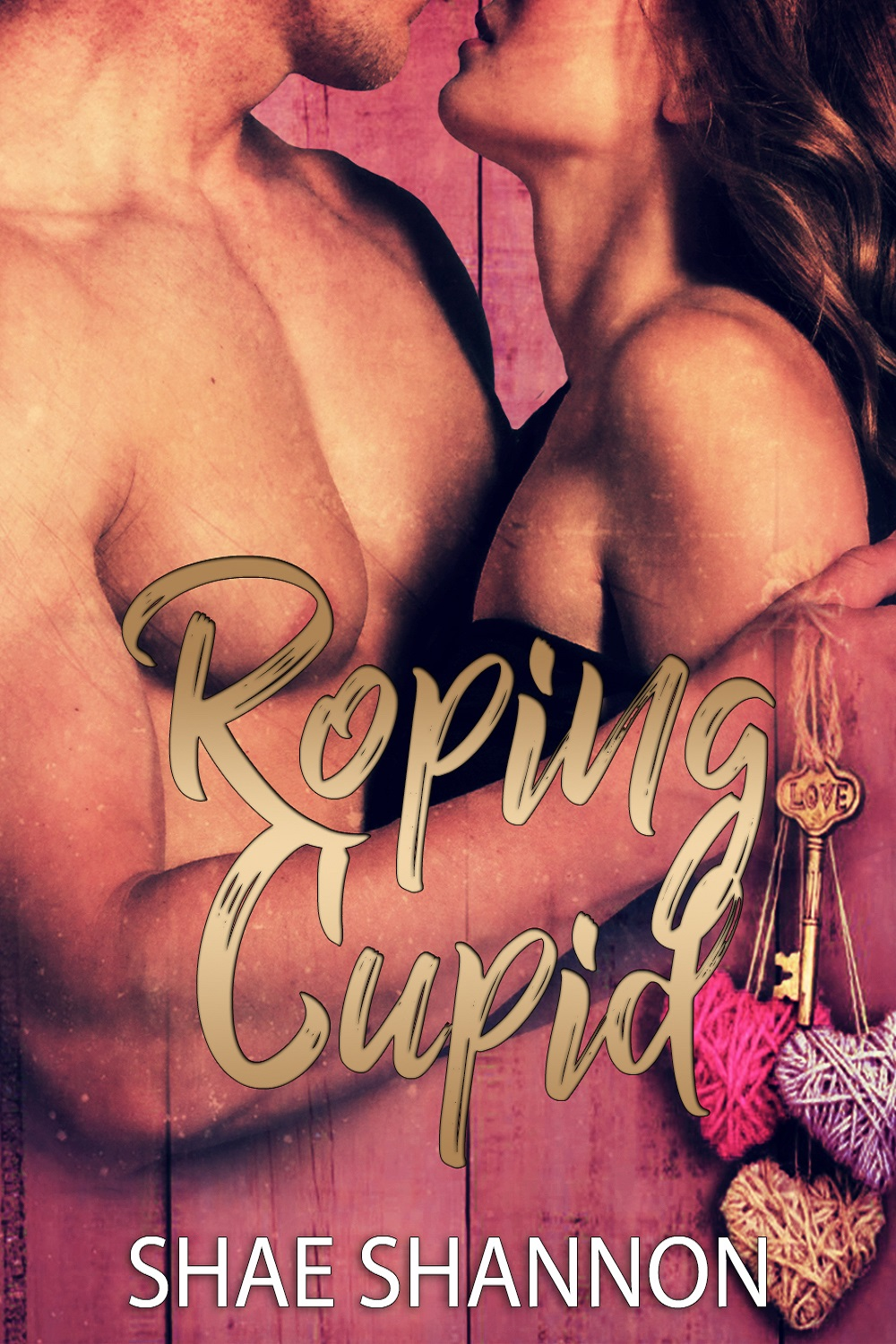 Roping Cupid