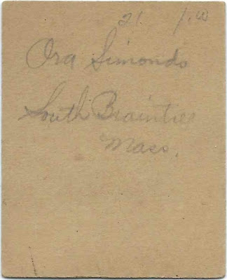 claribel by arnold  héctor amóres, claribel báez-félix, and manuel soler who helped  53 2343– 2352 [pmc free article] [pubmed] arnold a e, henk d a,.
